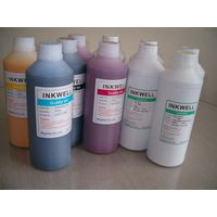 Epson ultra chrome (K3) ink, Mimaki Roland Mutoh ink, Desktop printer ink KOREA products
