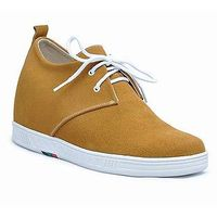 Hot sale New arrival Men's casual shoes