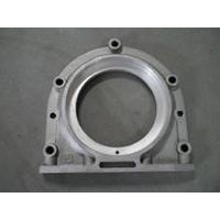 oil seal cover