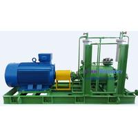 19-API610 BB4 MBP Boiler feed pump 11