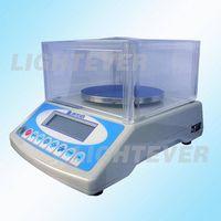 LB-A/B electronic balance
