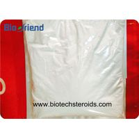 Factory Supply Oral Serm Fareston Anti Estrogen Steroids Powder Toremifene Citrate CAS:50-41-9