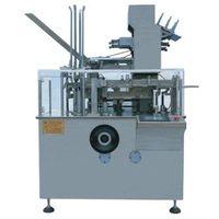 Cartoning Machine thumbnail image