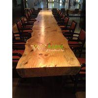 rosewood Worktops, Solid rosewood Kitchen Worktop, rosewood Kitchen Worktop, Solid rosewood Counter