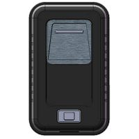 fingerprint access control ,reader F2 thumbnail image