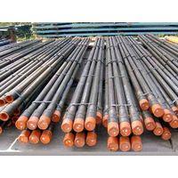 API5D Drill pipe thumbnail image