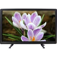 15 17 19 18.5 20.1 21 23.6 24 28 30 32 36 40 42 50 inch HD LED TV with A grade panel