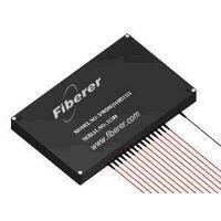 offer low price optical fiber splitter,isolator,switch thumbnail image