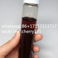 UK Warehouse High Quality Cbd Oil whatsapp:86+17117333717 thumbnail image