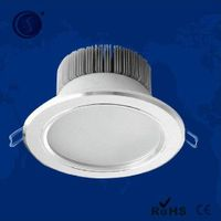 150mm led down light China wholesalers