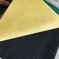 TC 65/35 2121 10052 170gsm hospital fabric
