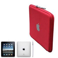 2015 New Hard Portable EVA iPad Case,Laptop Bags,Computer Bags,Tablet Cover
