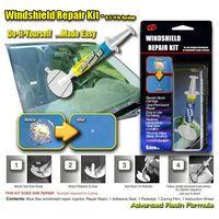 Windshield Repair Kit thumbnail image