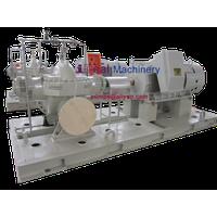 16.01 -API610 BB1 MSC Axial-Split, Between-Bearing Pump