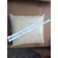4fibf / 4FIBF / 4-Fluoroisobutyrfentanyl 99% white powder,