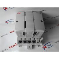 ABB PRODUCTS IN STOCK thumbnail image