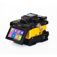 Robust Multi Function ARC Fusion Splicer S16 thumbnail image