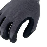 Nitrile Foam Coated Gloves thumbnail image