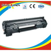 Original CE278A toner cartridge for HP Printer
