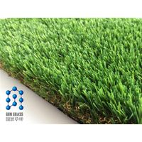 Synthetic grass artificial turf fake lawn for courtyard thumbnail image