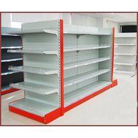 Supermarket shelves---GDSS07