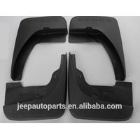 2014 DODGE JOURNEY FENDER MUD GUARD
