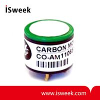 CO-AM Electrochemical Carbon Monoxide Sensor (CO Sensor)
