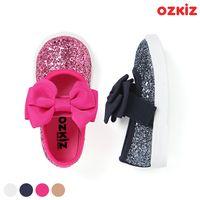 Glitter Dress Shoes thumbnail image