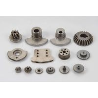 Gear,bevel gear,sintered parts,used in home appliances,made by powder metallurgy technology