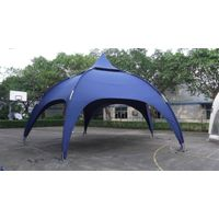 hot sale high quality big dome tents
