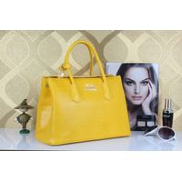 Sell goodwomen  genuine leather tote bags