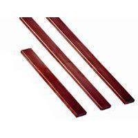 copper tape/copper strip