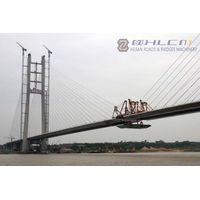 180t Bridge Crane