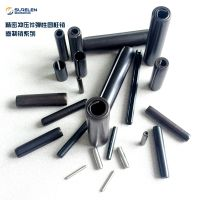 precision stamping parts of pins, clamps, clip, rings