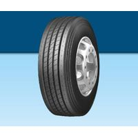MX626 TRUCK and BUS RADIAL TIRES