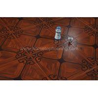 Art Parquet Valinge click Laminate Flooring