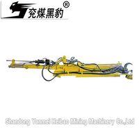 ZJZ-500/120E Drilling Rig