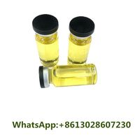 Bodybuilding Test E P Raw Powder test cyp Tren a E deca oxy BU oil thumbnail image