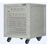 5V30A BATTERY TESTER HIGH PRECISION