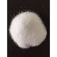 MKP, mono potassium phosphate