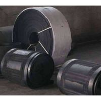 AS rubber conveyor belt