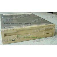 NEC1137D Floppy Drive
