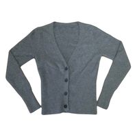 Sweater 2013 women new fashion cardigan with bottons