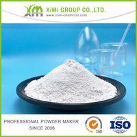 Precipitated barium sulphate XM-PB07 0.7 micron