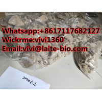 Supply high purity BK crystal eutylone eu hot selling (whatsapp:+8617117682127)