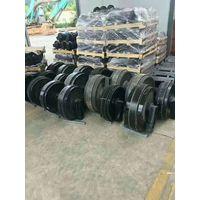 Caterpillar &Komatsu PC400 E330 excavator track roller for sale thumbnail image