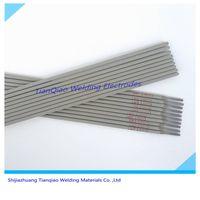 Welding Electrodes AWS E6013