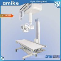 Digital Radiography (DR) X-ray medical equipment