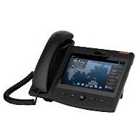 D600 7inch IP Video Android Phone thumbnail image