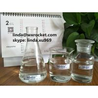 Pruity 30%min Sodium Methoxide Powder Sodium Methanolate Industrial Grade